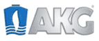 AKG_America-logo-reload