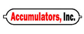 Accumulators-Inc-logo-reload