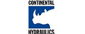 Continental-hydraulics