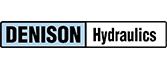 Denison-hydraulics