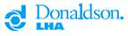Donaldson_LHA-1431