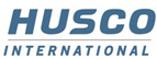 Husco-logo-1432