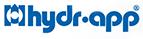 Hydr_App-143