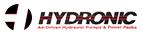 Hydronic-143