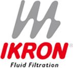 Ikron-1431