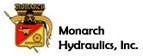 Monarch-Hydraulics-143