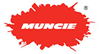 Muncie-white-21.75-x-121