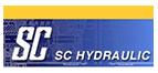 SC_Hydraulic-143