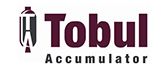 Tobul-Accumulators