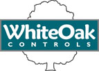 WhiteOakLogo-1431