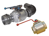 ball_valves-values