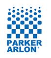 parker-arlon2