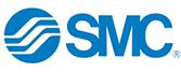 smc-logo-reload
