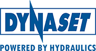 Dynaset-logo-2015-eng