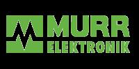 murr-elektronik-logo-200x99